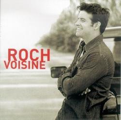 Roch Voisine - Roch Voisine