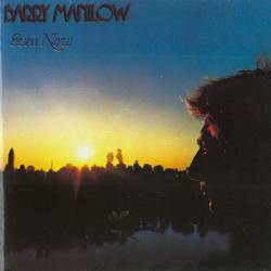 Barry Manilow - Even Now