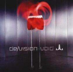 De/Vision - Void