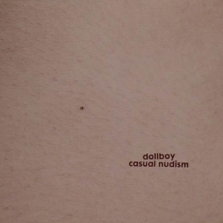 Dollboy - Casual Nudism