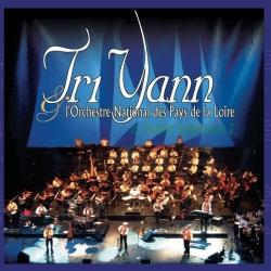Tri Yann - Tri Yann & l'ONPL
