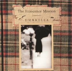 The Innocence Mission - Umbrella