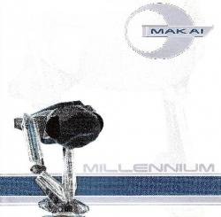 Makai - Millennium