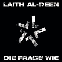 Laith Al-Deen - Die Frage Wie
