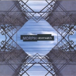 Morph - Stormwatch