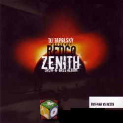 Tapolsky - Zenith