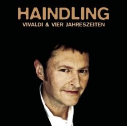 Haindling - Vivaldi & Vier Jahreszeiten