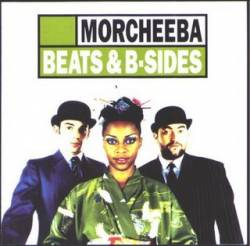 Morcheeba - Beats And B-sides