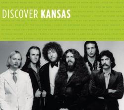 Kansas - Discover Kansas