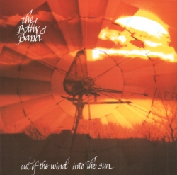 The Bothy Band - Out Of The Wind Into The Sun