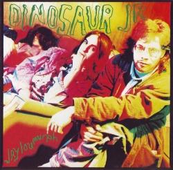 dinosaur jr. - Jayloumurph