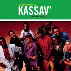 Kassav' - Les Indispensables