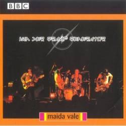 Van Der Graaf Generator - Maida Vale BBC Sessions