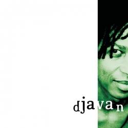 Djavan - Bicho Solto - O XIII