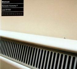 Bitstream - Domestic Economy 7