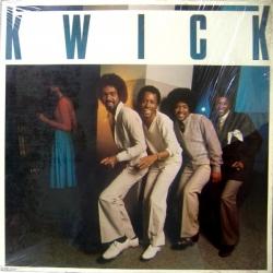 Kwick - Kwick