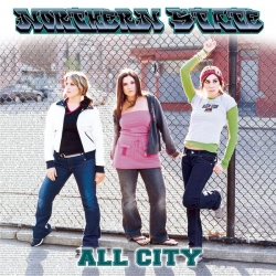 Northern State - All City (Clean)