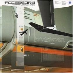 Accessory - Jukka2147.de