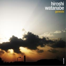 Hiroshi Watanabe - Genesis