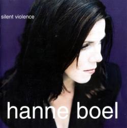 Hanne Boel - Silent Violence