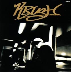 DJ Krush - Krush