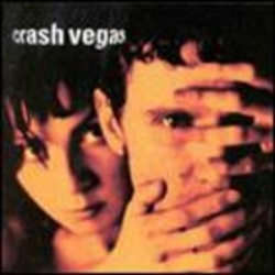 Crash Vegas - Aurora