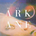 A.R. Kane - New Clear Child