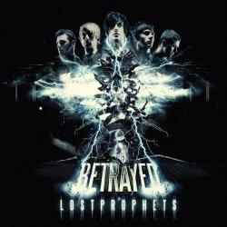 Lostprophets - The Betrayed