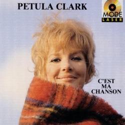 Petula Clark - C'est Ma Chanson