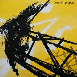 A Modest Proposal - A Modest Proposal
