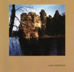 Lady Morphia - Recitals To Renewal