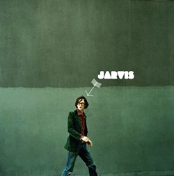 Jarvis Cocker - The Jarvis Cocker Record