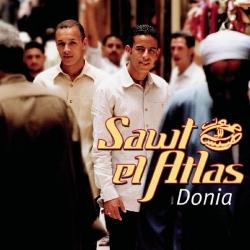 Sawt El Atlas - Donia