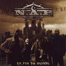 N.A.P. - La Fin Du Monde
