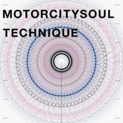 Motorcitysoul - Technique