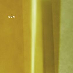 Sun - Sun