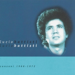 Lucio Battisti - The Collection
