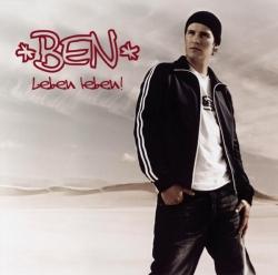 Ben - Leben leben