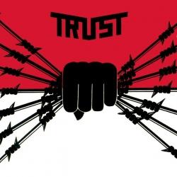 TRUST - Trust