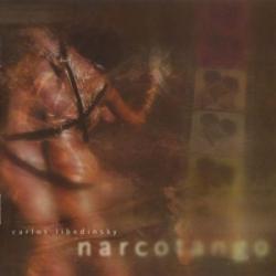Carlos Libedinsky - Narcotango
