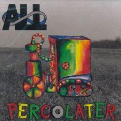 All - Percolater