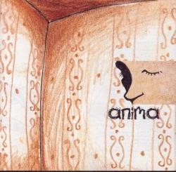 Anima - Animasal