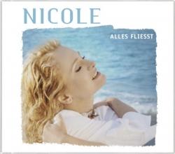 Nicole - Alles Fließt