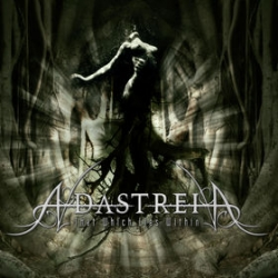Adastreia - That Which Lies Within