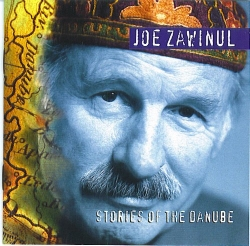 Joe Zawinul - Stories Of The Danube