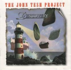 John Tesh - Discovery