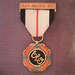 ELO - ELO's Greatest Hits