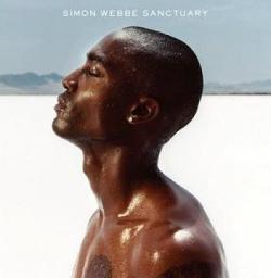 Simon Webbe - Sanctuary