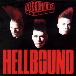 Nekromantix - Hellbound