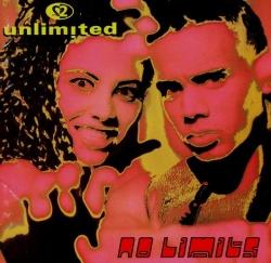 Unlimited - No Limits